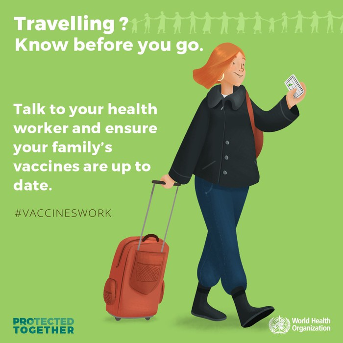 world-immunization-week-2019-social-tile-travelling.jpg