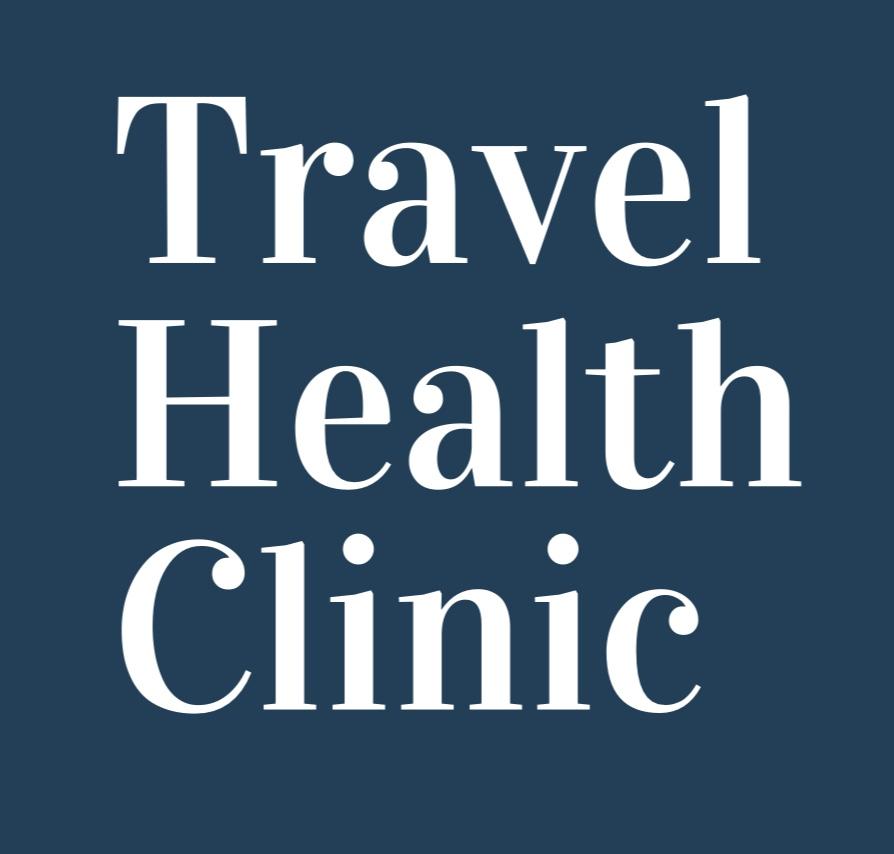 TRAVEL HEALTH CLINIC BRATISLAVA